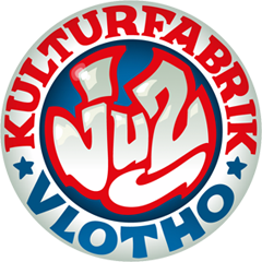 Kulturfabrik Vlotho