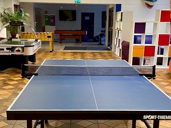 kulturfabrik-vlotho-tischtennis