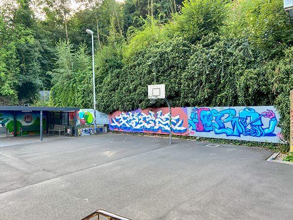 kulturfabrik-vlotho-basketball