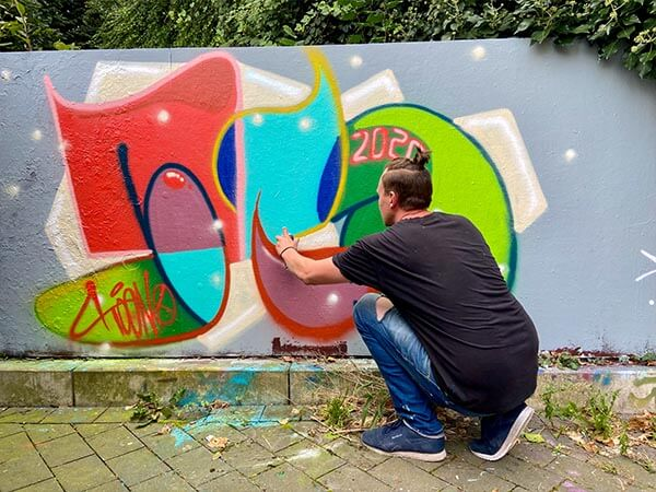 kulturfabrik-vlotho-graffiti